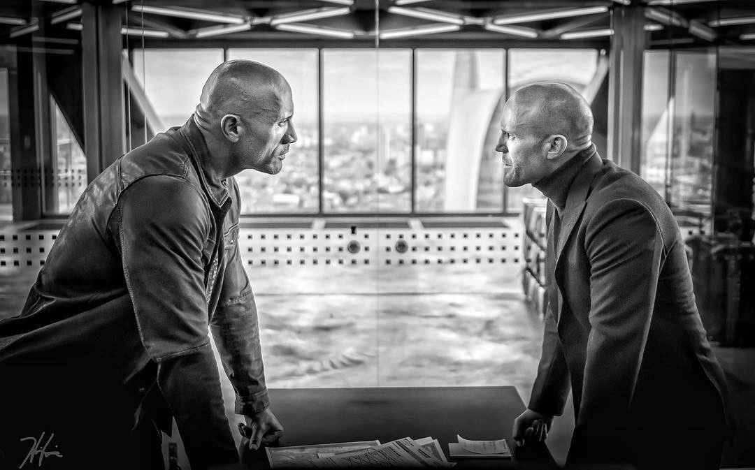hobbs-and-shaw-movie-picture-01