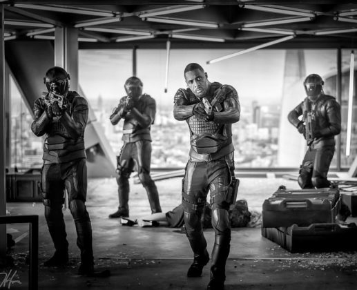 hobbs-and-shaw-movie-picture-02-517x420