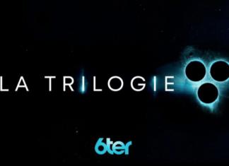 la-trilogie-6ter-324x235