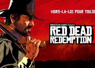 red-dead-redemption-2-bande-annonce-lancement-324x235