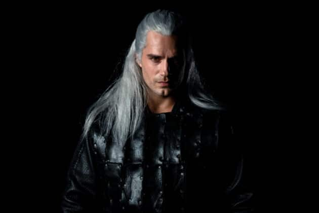 the-witcher-henry-cavill-630x420