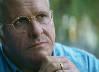 vice-christian-bale-dick-cheney-324x235