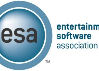 Entertainment-Software-Association-324x235