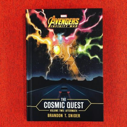 Marvels-Avengers-Infinity-War-The-Cosmic-Quest-Volume-2-Aftermath-01-420x420