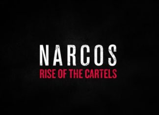 Narcos-Rise-of-the-Cartels-324x235