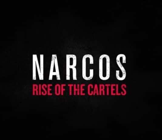 Narcos-Rise-of-the-Cartels-534x462