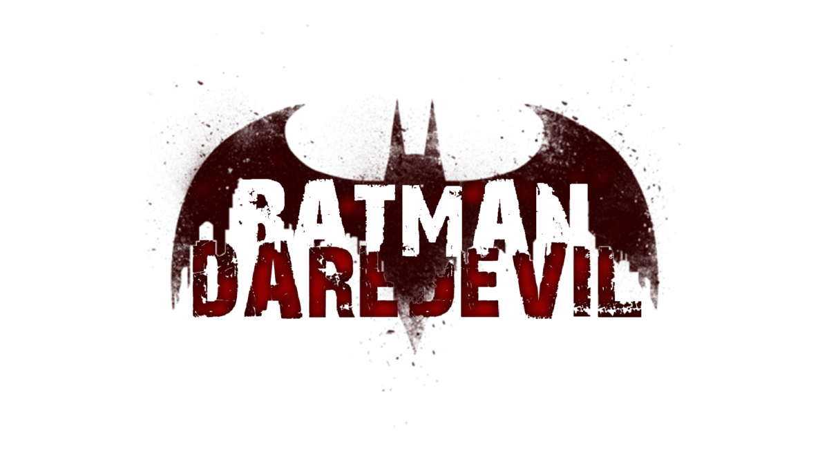 adopte-un-creatif-captain-hishiro-batman-v-daredevil-logo