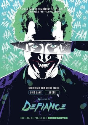 dc-shorts-defiance-poster-297x420