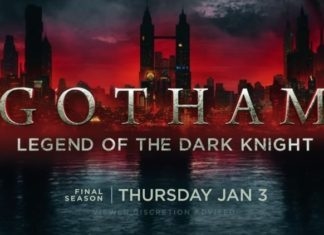 gotham-final-season-5-legend-of-the-dark-knight-324x235