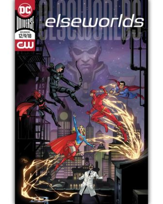 the-cw-elseworlds-dc-universe-cover-336x420