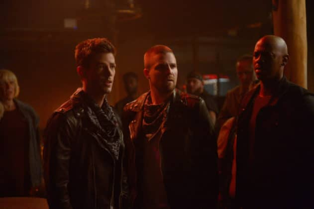 the-cw-elseworlds-dc-universe-picture-02-631x420