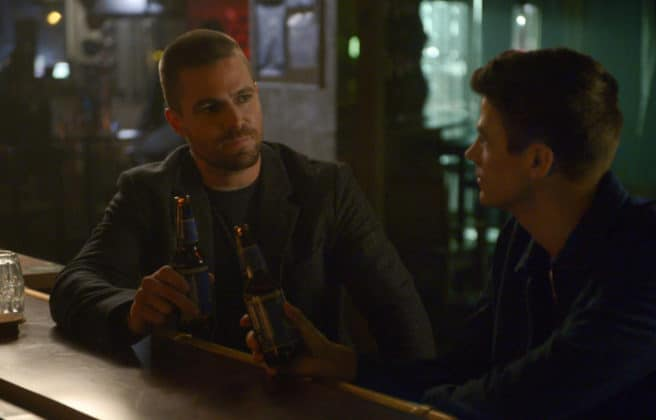 the-cw-elseworlds-dc-universe-picture-04-656x420