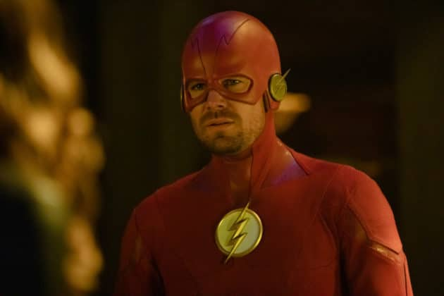 the-cw-elseworlds-dc-universe-picture-05-630x420