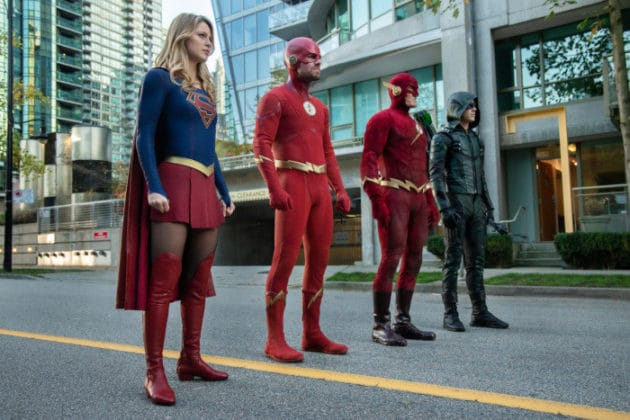 the-cw-elseworlds-dc-universe-picture-08-630x420