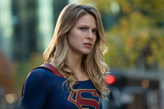 the-cw-elseworlds-dc-universe-picture-09-630x420