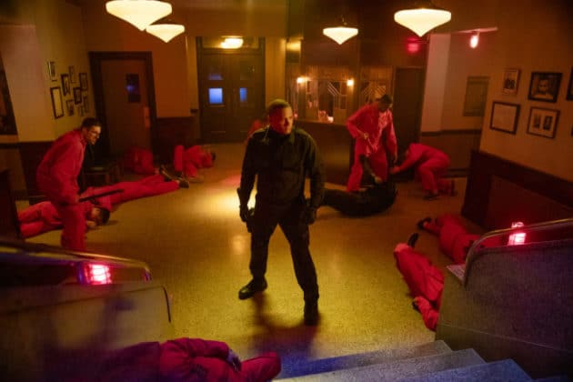 the-cw-elseworlds-dc-universe-picture-12-630x420