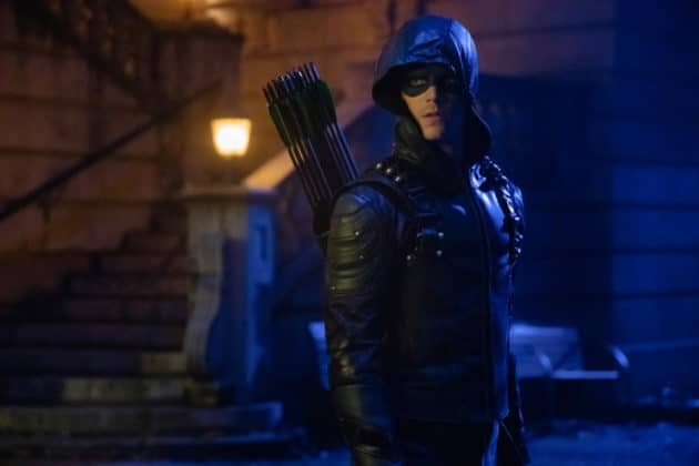 the-cw-elseworlds-dc-universe-picture-13-630x420