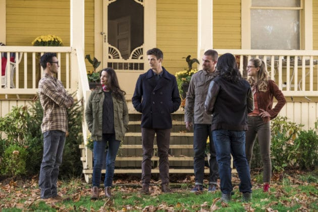 the-cw-elseworlds-dc-universe-picture-16-630x420