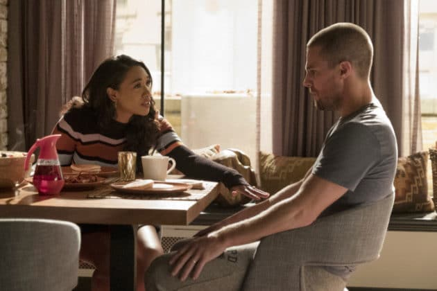 the-cw-elseworlds-dc-universe-picture-19-630x420