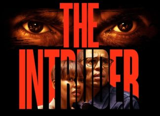 the-intruder-324x235