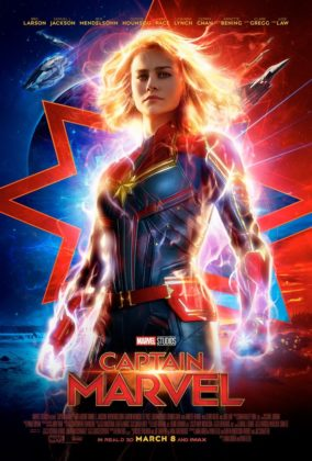 Captain-Marvel-Poster-02-284x420