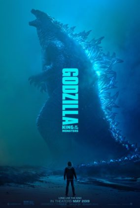 Godzilla-King-of-the-Monsters-Poster-01-284x420
