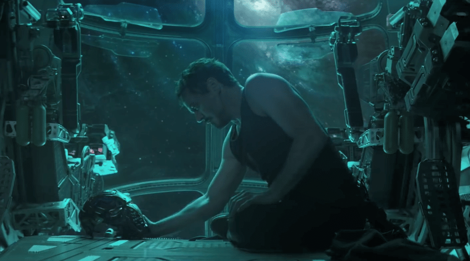 avengers-endgame-movie-picture-01