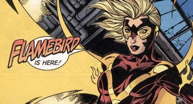 batwoman-batgirl-flamebird-bette-kane