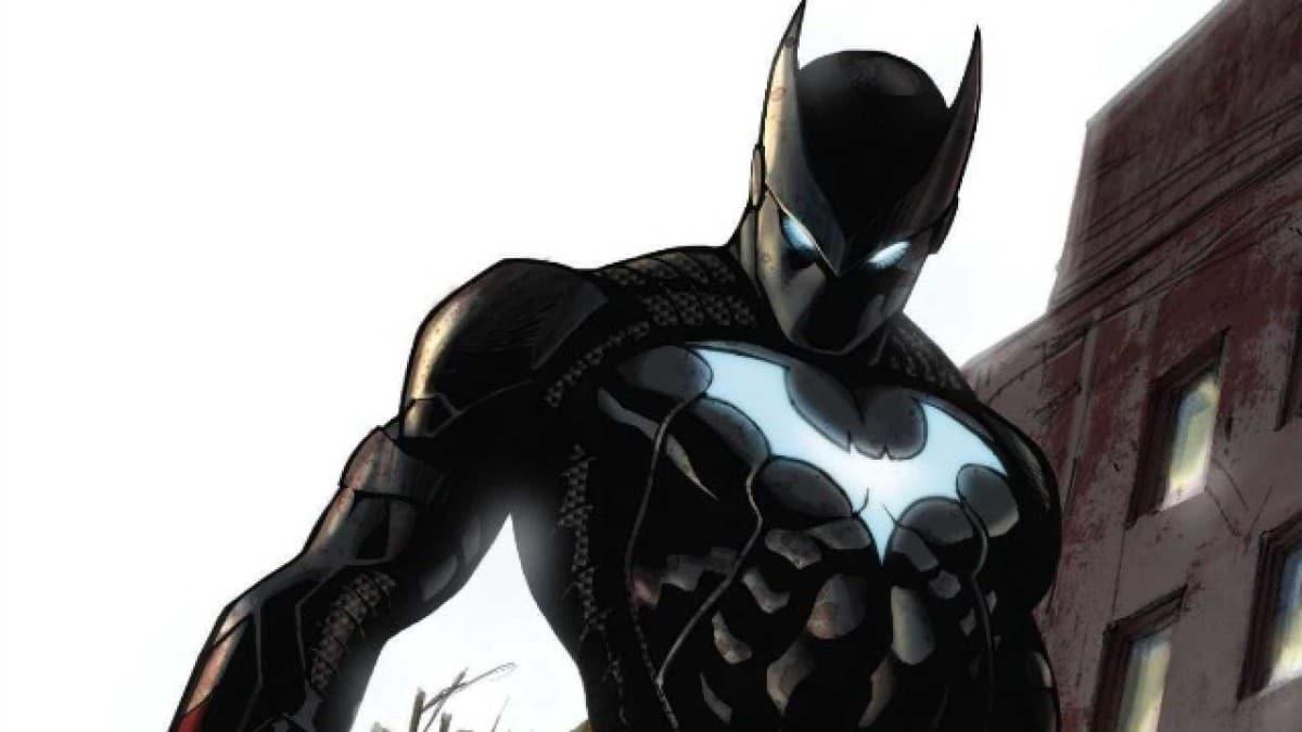 batwoman-luke-fox-batwing