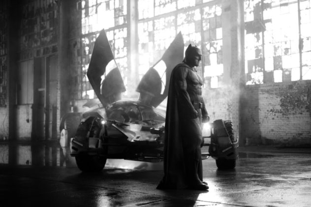 ben-affleck-batman-v-superman-zack-snyder-vero-01-632x420