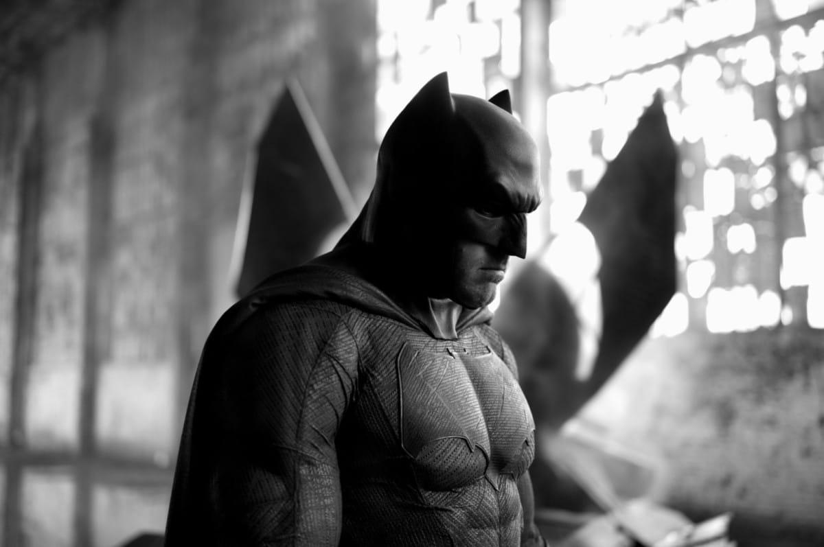 ben-affleck-batman-v-superman-zack-snyder-vero-02