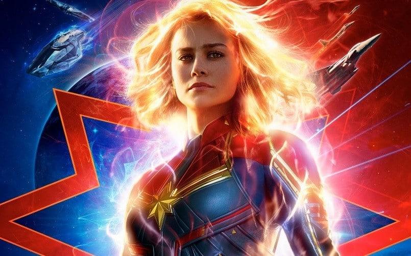 captain-marvel-movie-picture-13