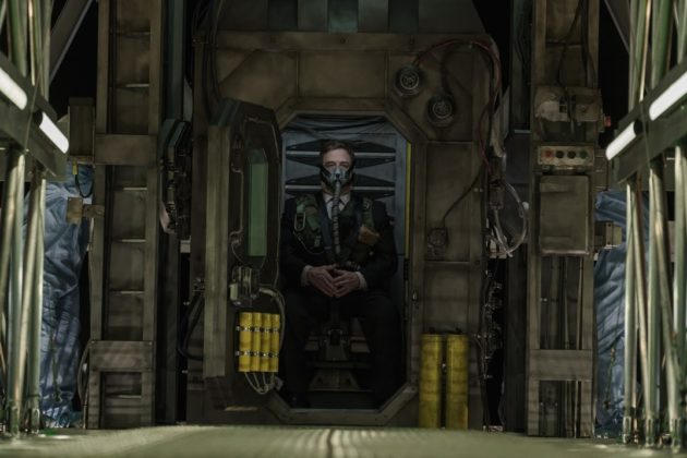 captive-state-movie-picture-01-630x420