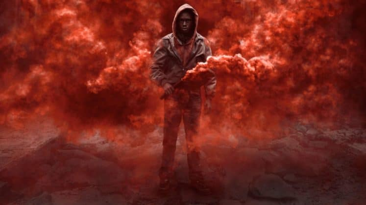 captive-state-movie-picture-02-747x420
