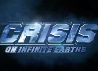 crisis-on-infinite-earths-the-cw-324x235
