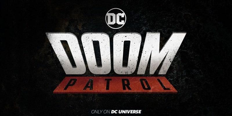 doom-patrol-dc-universe