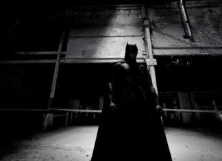 richard-cetrone-batman-v-superman-zack-snyder-vero-01-324x235