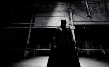 richard-cetrone-batman-v-superman-zack-snyder-vero-01-356x220