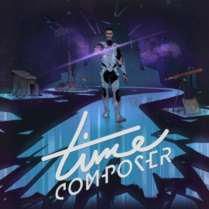 time-composer-cover-420x420