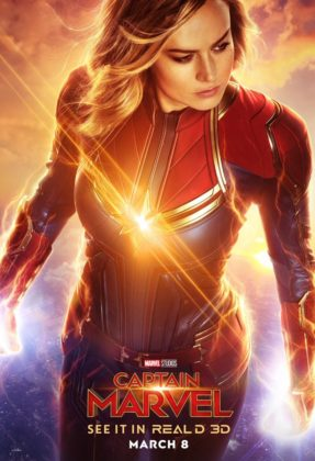 Captain-Marvel-Poster-03-287x420