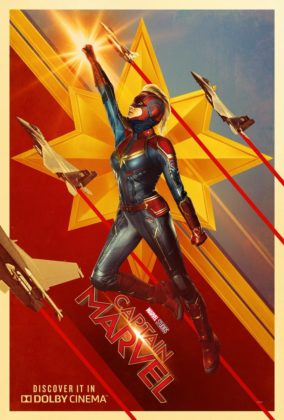 Captain-Marvel-Poster-04-284x420