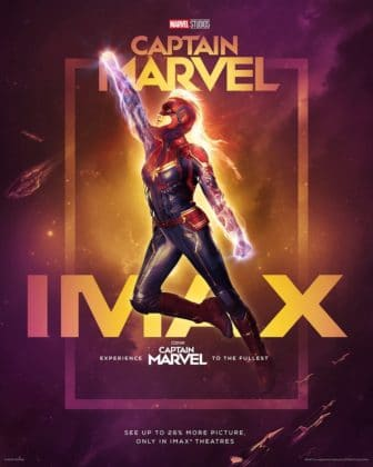 Captain-Marvel-Poster-05-336x420