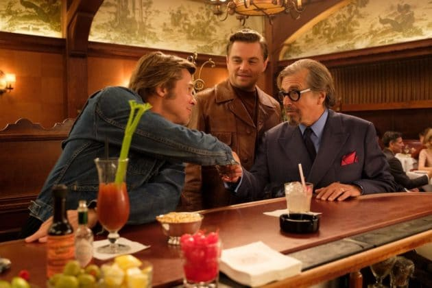 Once-Upon-a-Time-in-Hollywood-Movie-Picture-04-630x420