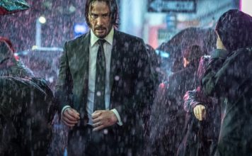 john-wick-3-parabellum-movie-picture-05-356x220