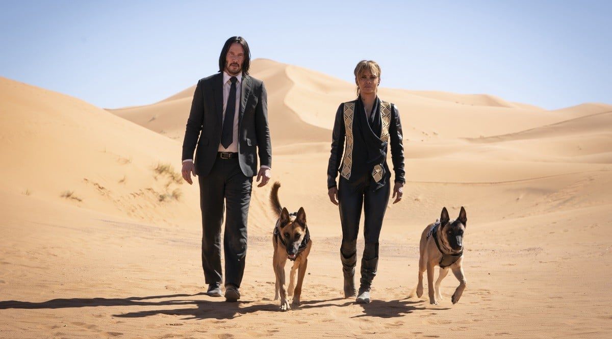 john-wick-3-parabellum-movie-picture-07