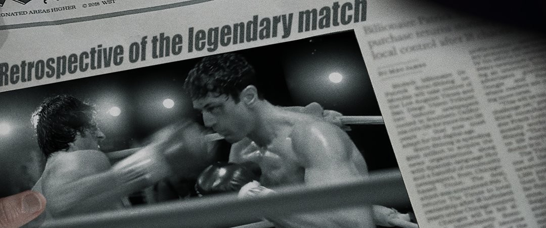 legends-rocky-balboa-vs-jake-lamotta-02