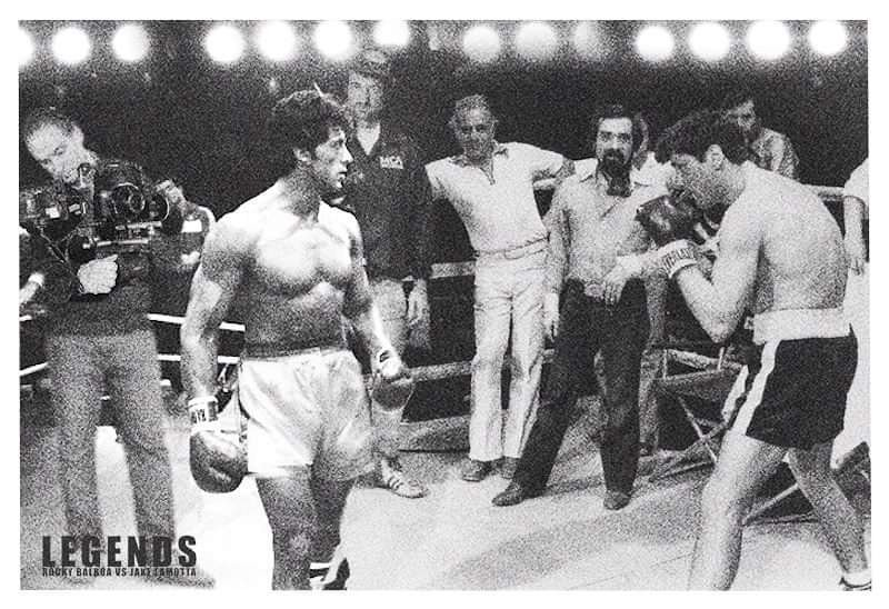 legends-rocky-balboa-vs-jake-lamotta-03