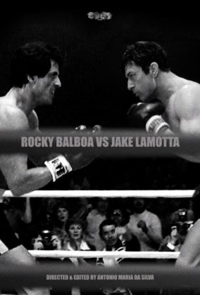 legends-rocky-balboa-vs-jake-lamotta-poster-284x420