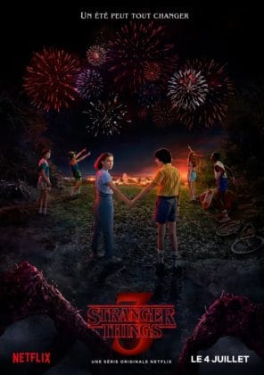 stranger-things-saison-3-affiche-01-296x420