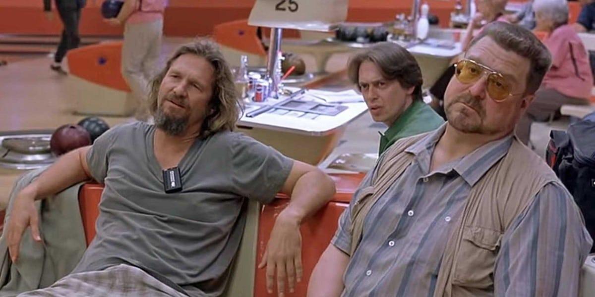 Jeff Bridges reprend son rôle du